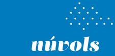 Nuvols Regals Logo