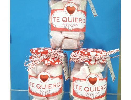 ¿Buscando un regalo para sorprender a tu pareja en San Valentín?…