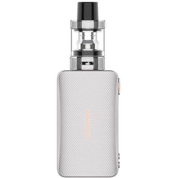 Vaporesso -kit-gen-nano-plata