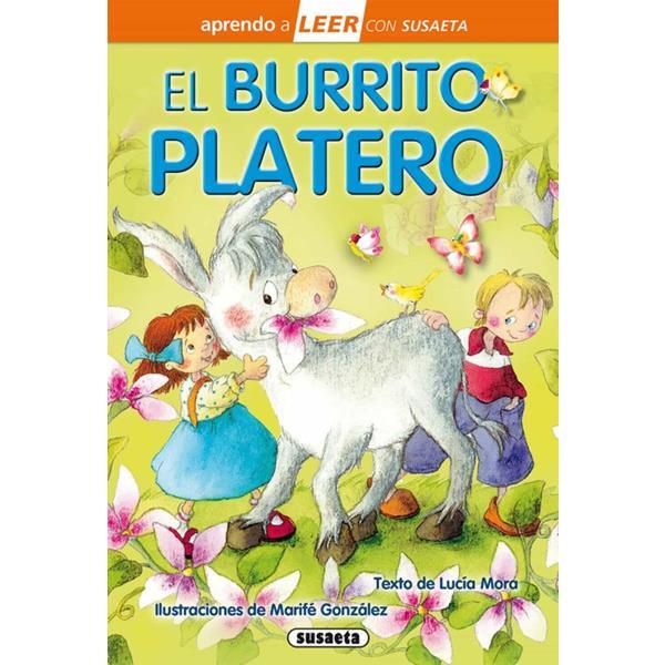 el-burrito-platero-aprendo-a-leer