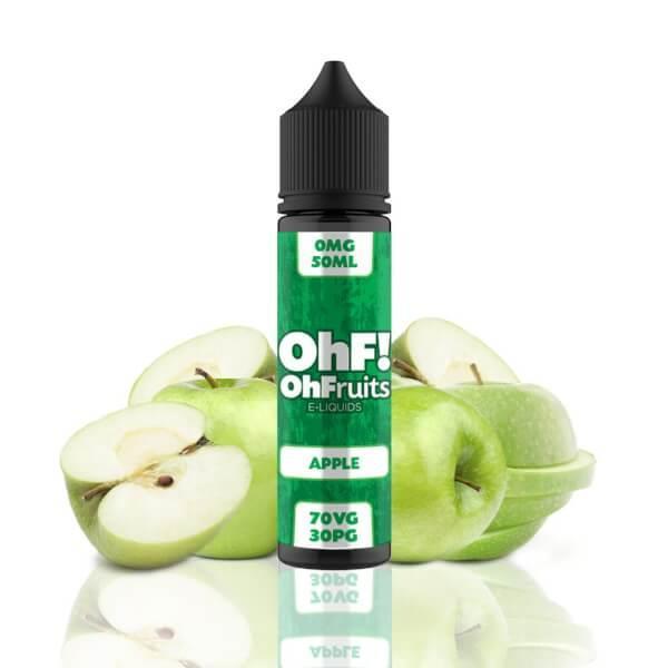 ohfruits-e-liquids-apple-50ml