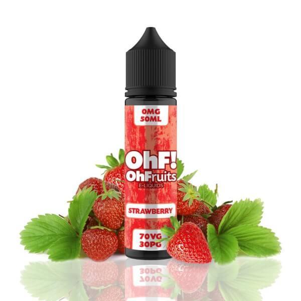 ohfruits-e-liquids-strawberry-50ml