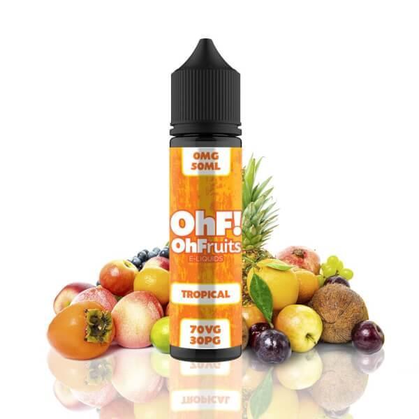 ohfruits-e-liquids-tropical-50ml