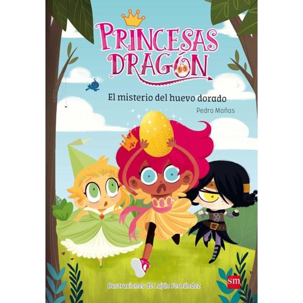 princesas-dragón-1