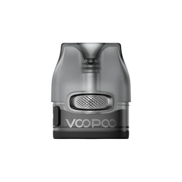 voopoo-vthru-pro-pod-replacement-