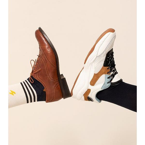 calcetines-super-primo-1