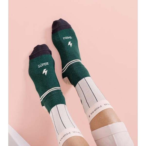 calcetines-super-prima-1