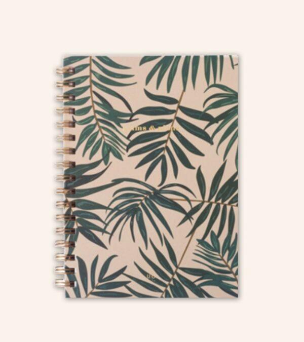 libreta-palms-and-plans