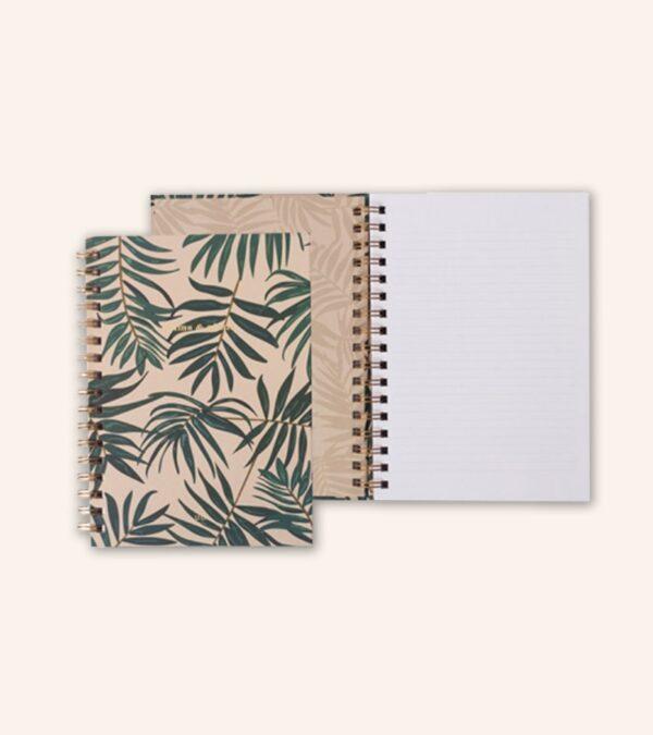 libreta-palms-and-plans-1