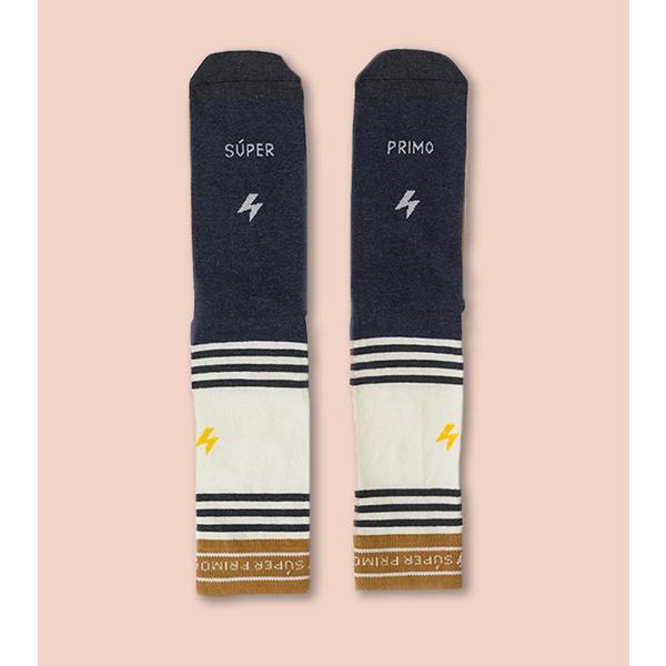 calcetines-super-primo