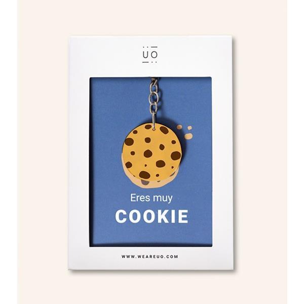 llavero-eres-muy-cookie