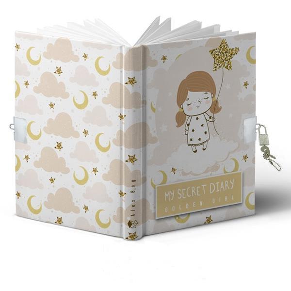 diario-secreto-golden-girl
