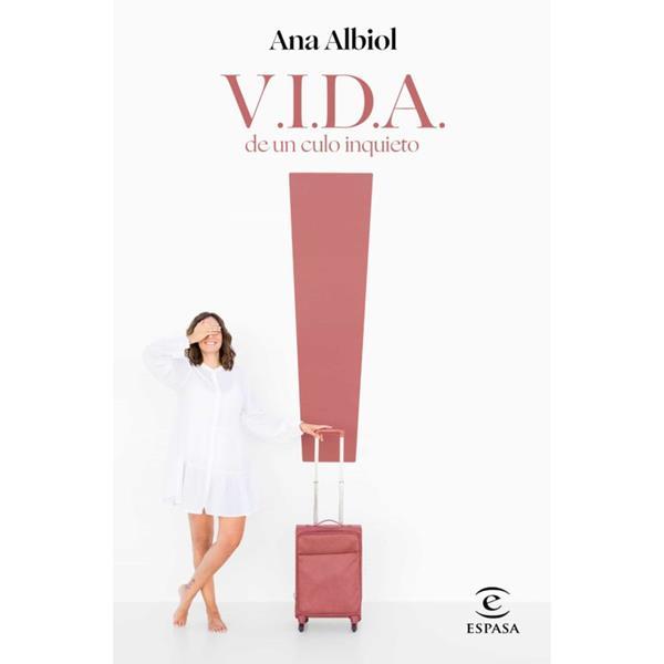 V.I.D.A.-ana-albiol