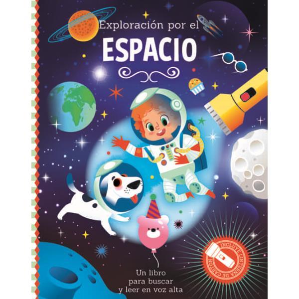 exploracion-por-el-espacio