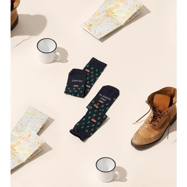 calcetines-contigo-al-quinto-pino-furgoneta (1)