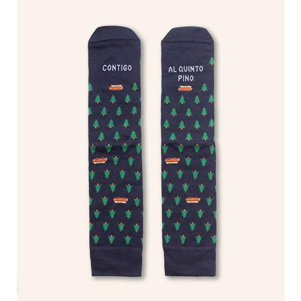 calcetines-contigo-al-quinto-pino