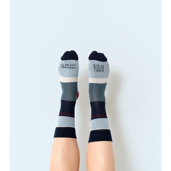 calcetines-el-mejor-hermano-que-se-puede-tener (1)