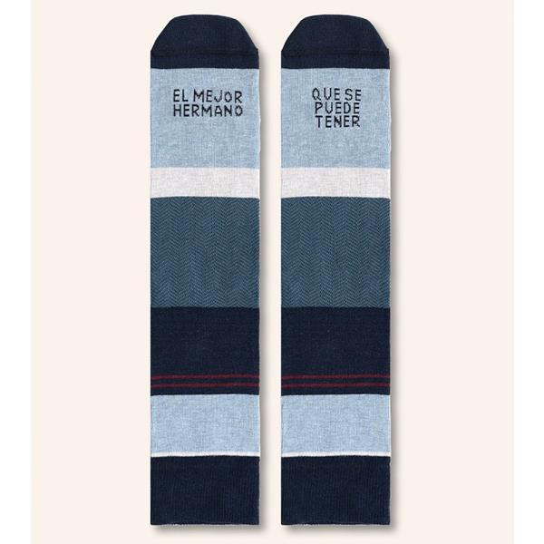 calcetines-el-mejor-hermano-que-se-puede-tener
