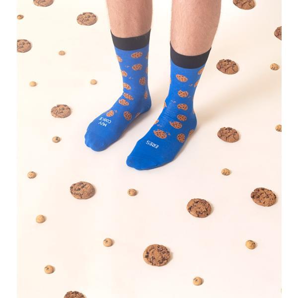calcetines-eres-muy-cookie (1)
