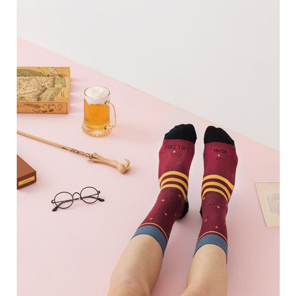 calcetines-eres-todo-magia (1)