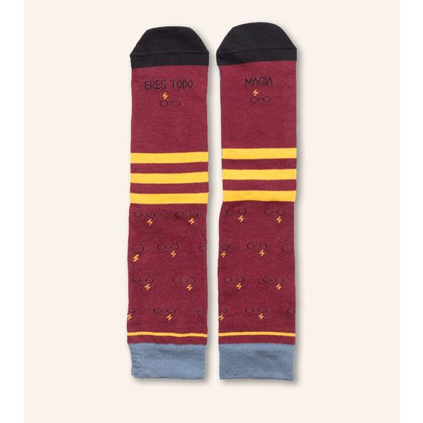 calcetines-eres-todo-magia