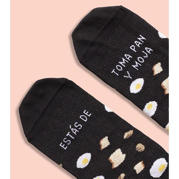 calcetines-estas-de-toma-pan-y-moja (3)