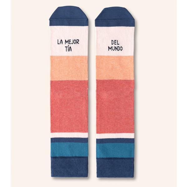 calcetines-la-mejor-tia-del-mundo