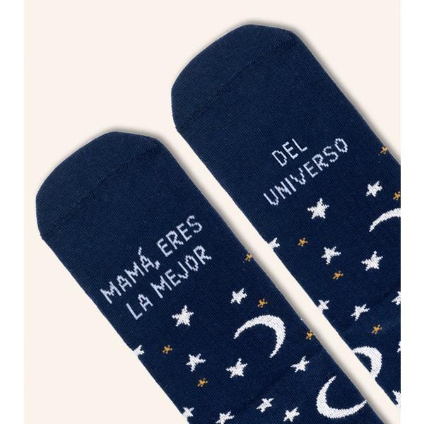 calcetines-mama-eres-la-mejor-del-universo-lunas (1)