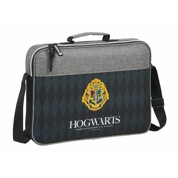 cartera-extraescolares-harry-potter-hogwarts-
