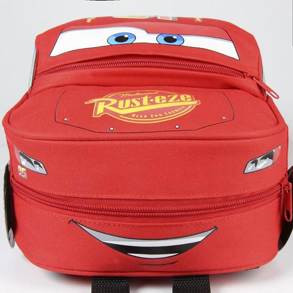 mochila-infantil-cars-4