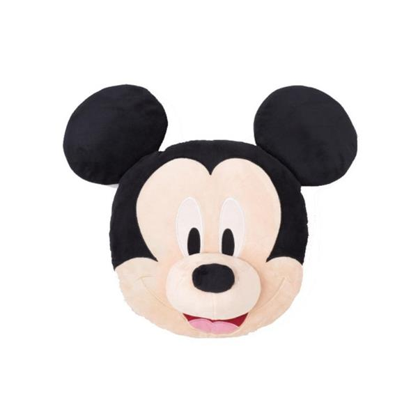cojin-3d-mickey-mouse