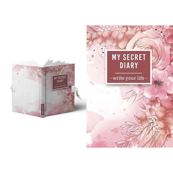 diario-secreto-write-your-life