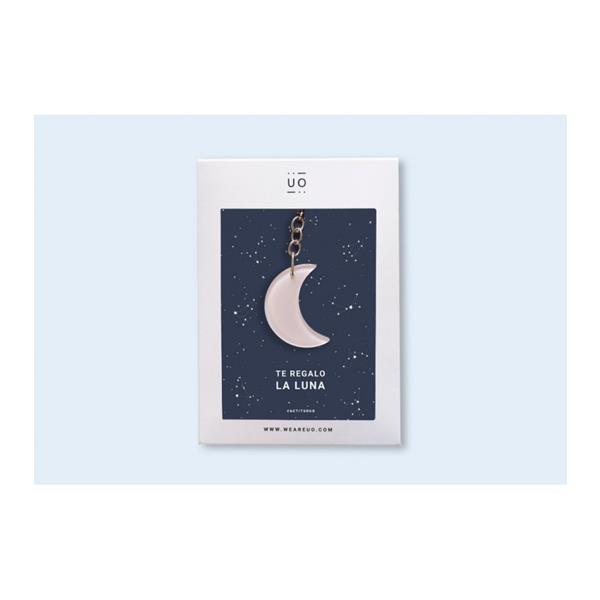 llavero-metacrilato-te-regalo-la-luna