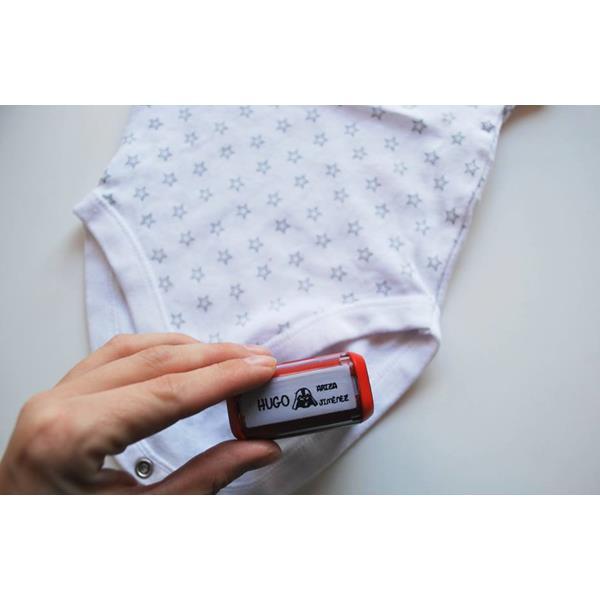sello-textil-1