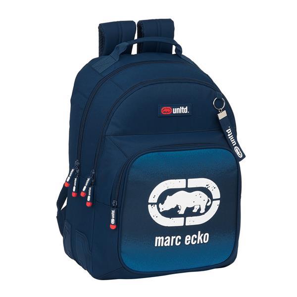 mochila-escolar-ecko-blu