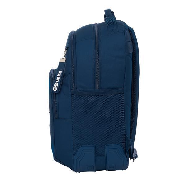 mochila-escolar-ecko-blu-1