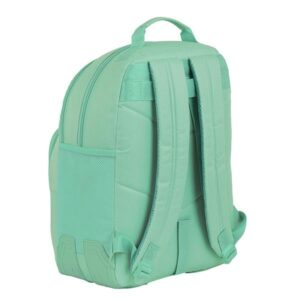 mochila-doble-adapt-carro-blackfit8-verde-mint-2