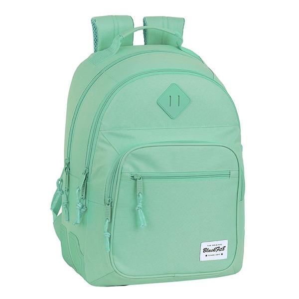 mochila-doble-adapt-carro-blackfit8-verde-mint-1