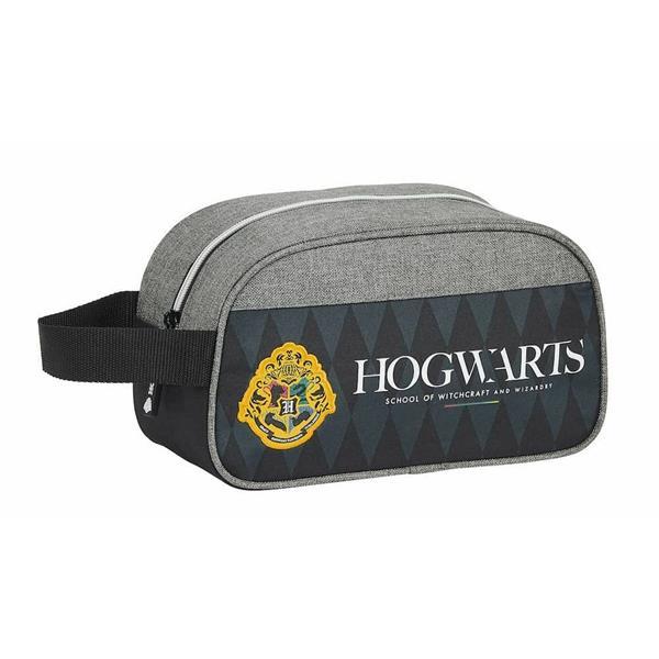 neceser-1-asa-adapt-carro-harry-potter-hogwarts-1