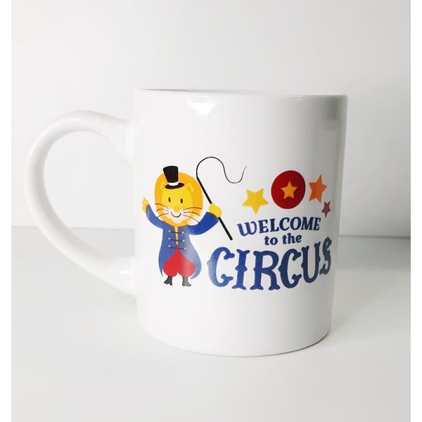 set-desayuno-infantil-circo-1