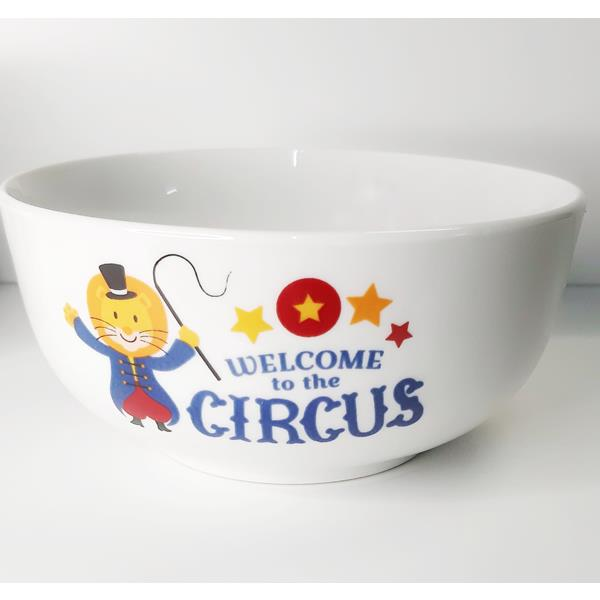 set-desayuno-infantil-circo-2
