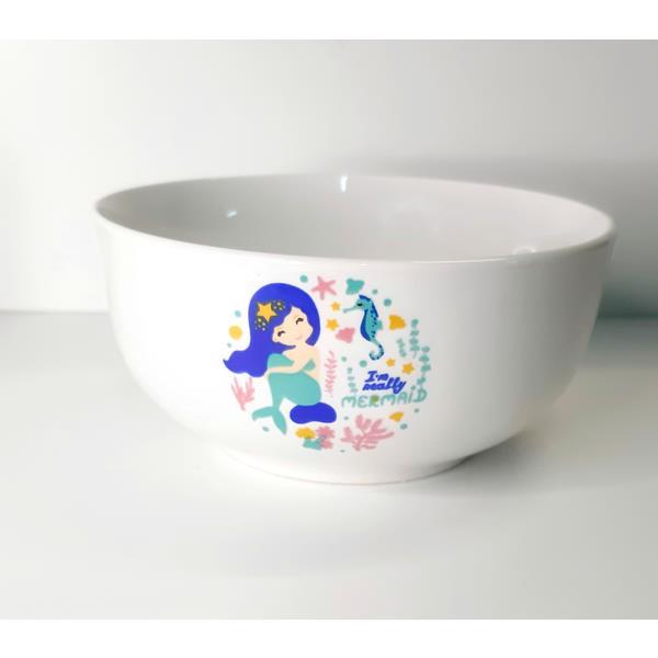 set-desayuno-infantil-sirena-3