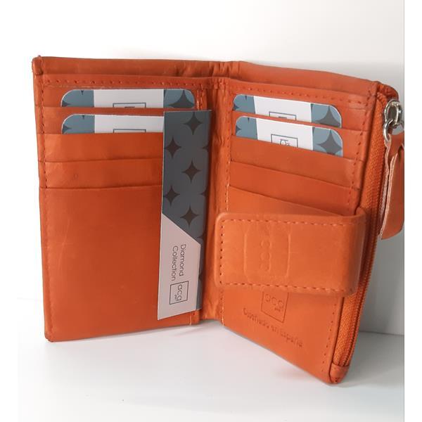 cartera-billetero-piel-naranja-2