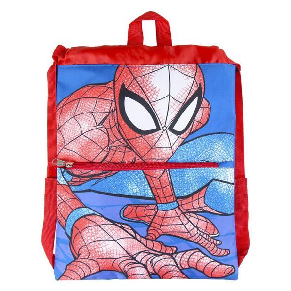 saco-mochila-spiderman