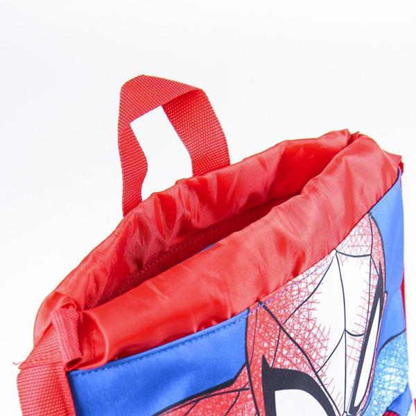 saco-mochila-spiderman-2