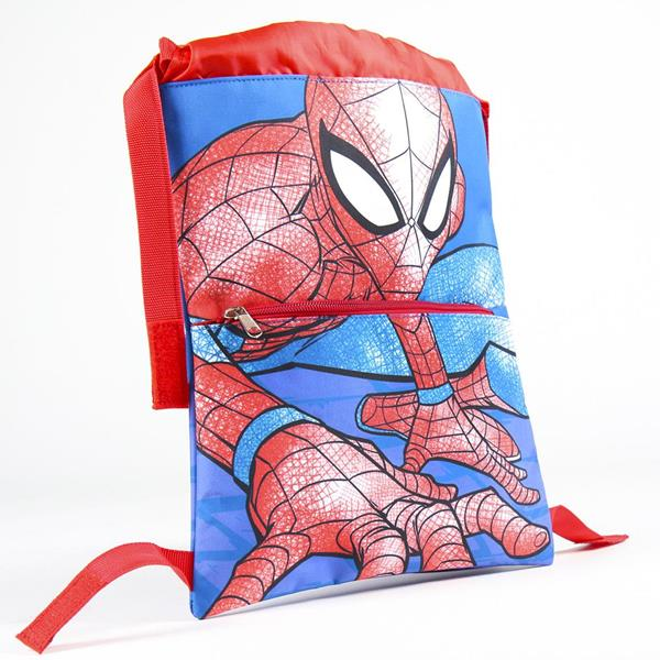 saco-mochila-spiderman-3