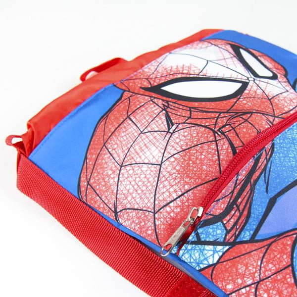 saco-mochila-spiderman-4
