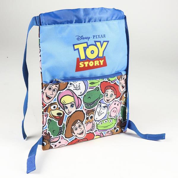 saco-mochila-toy-story-2