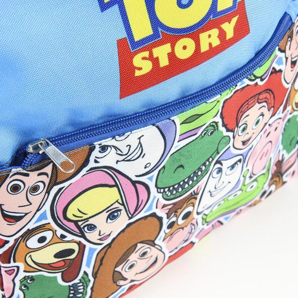 saco-mochila-toy-story-3