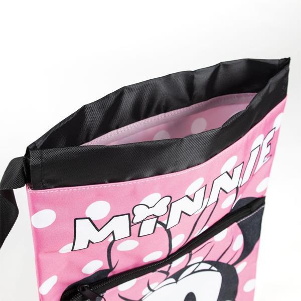 saco-mochila-minnie-3